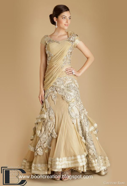 stunning designer bridal sarees lehenga choli sets and