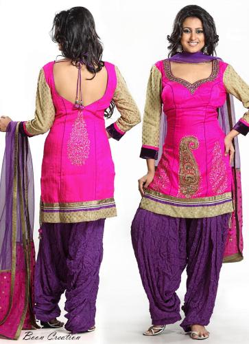 Back Neck Designs For Cotton Salwar Kameez Over The Neck Cotton Design Neck Designs For Suits Salwar Neck Designs Kurti Neck Designs Discover The Latest Best Selling Shop Women S