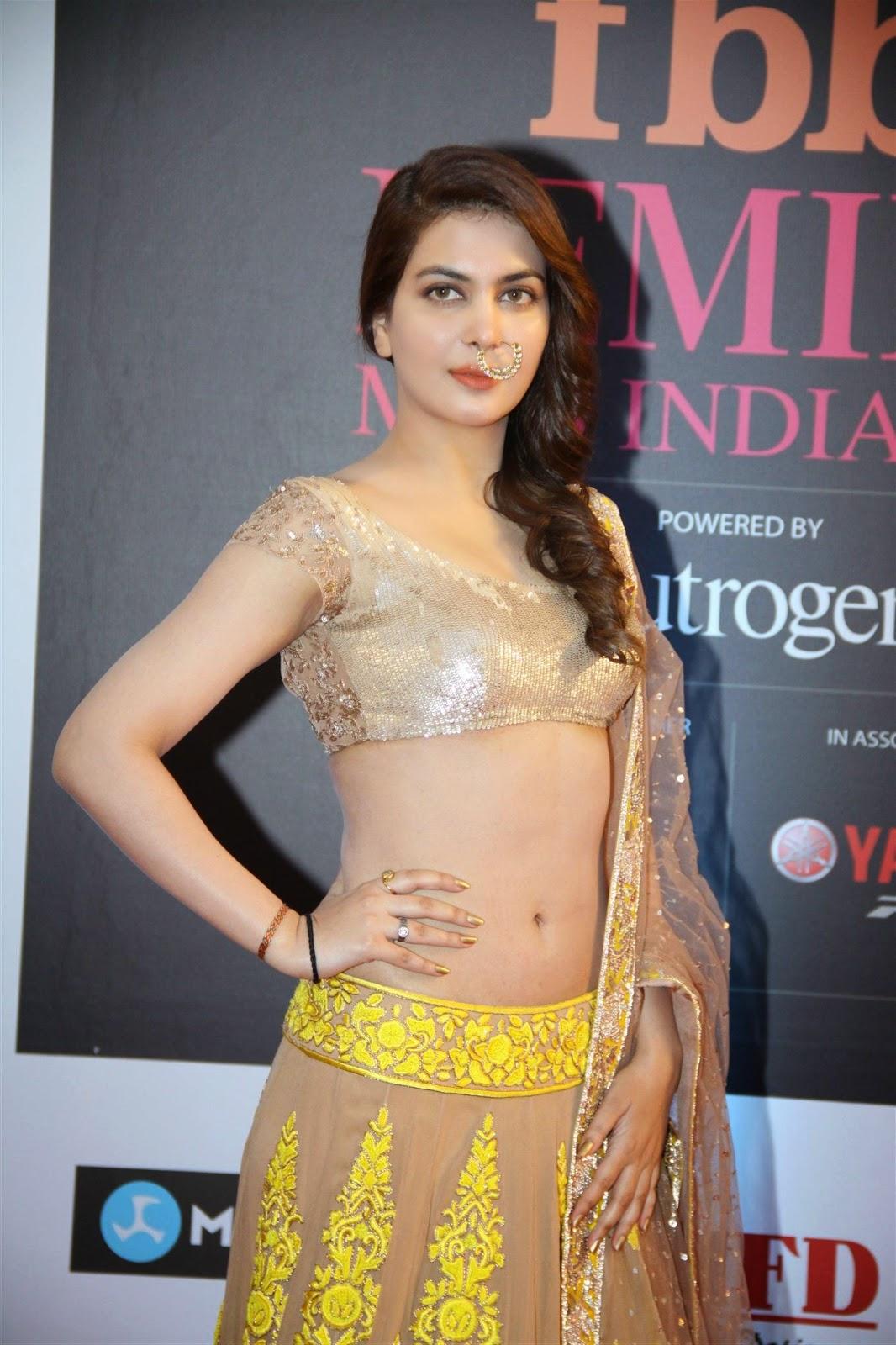 Indian bollywood actress sexy-4395
