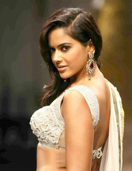 Desi indian girl diwali show - 1 5