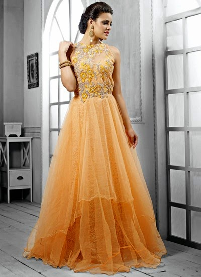 ... stunning formal wear gowns and maxi dresses. Note  if you are  interested in purchasing then just visit CBazaar online shopping store  because these are ... ac1152e66